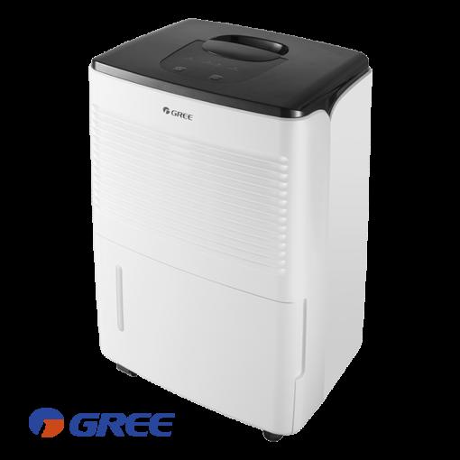dehumidifier-gree-gdn10-ay-k4-eba1-a