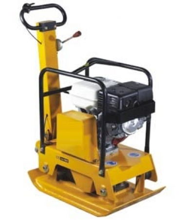 553352_plate-compactor3