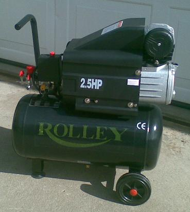 rolley25