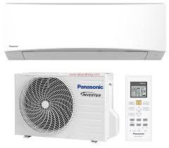 Panasonic TZ12