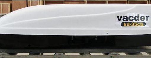 ac husvagn 1