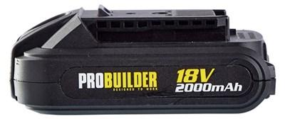 43635_f_batteri